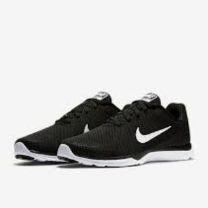 NEW NWT Nike In-Season TR Training Shoe